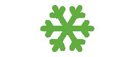 Refrigeration + Air-conditioning Energy Saving